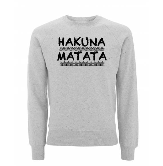 Sweat Hakuna Matata