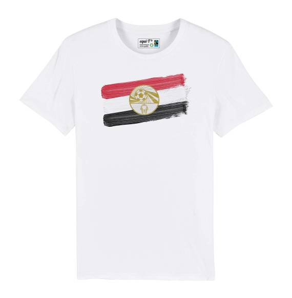 T-shirt homme Egypte pharaons - can 2019