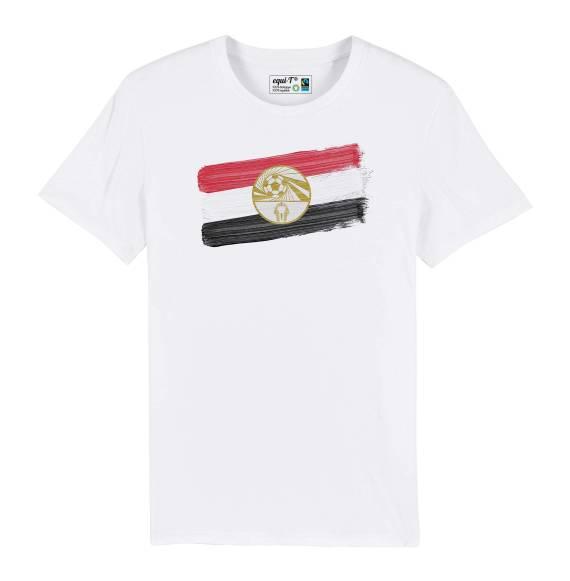 T-shirt homme Egypte pharaons - can 2019