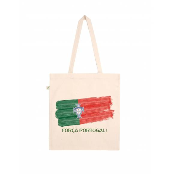 Totebag Choisis ta Team coupe du monde