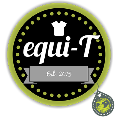 Logo Badge equi-T